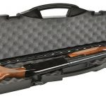 Plano_1501-00_Protector_Single_Rifle_Shotgun_Case