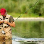 fishing_background_006