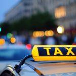 taksi-telefonyi-tarifyi