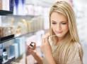 Правильно выбираем женскую парфюмерию