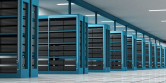 The best web hosting site