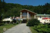 Как купить жилье в Словении?