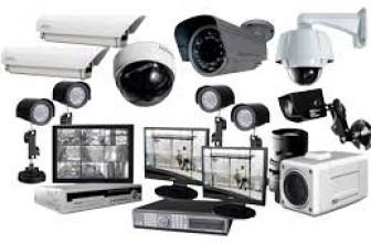 Ремонт систем видеонаблюдения с «Территорией безопасности» — оперативно, профессионально, бюджетно