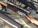 Обзор и характеристики наиболее востребованных отечественными охотниками карабинов с видео ТОП-3