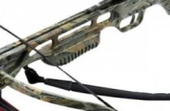 Арбалеты для охоты: как выбрать +видео, отзывы владельцев о лучших и рейтинг