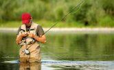 Советы рыбакам
